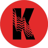 Kingsplace.co.uk logo