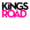 Kingsroadmerch.com logo
