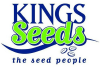 Kingsseeds.co.nz logo