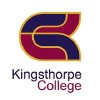 Kingsthorpecollege.org.uk logo
