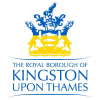 Kingston.gov.uk logo