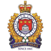 Kingstonpolice.ca logo