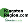 Kingstonregion.com logo