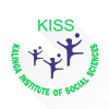 Kiss.ac.in logo