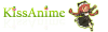 Kissanime.co logo