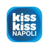 Kisskissnapoli.it logo