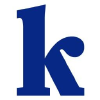 Kitchencollection.com logo