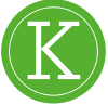 Kitchendiet.fr logo