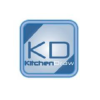 Kitchendraw.com logo