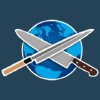 Kitchenknifeforums.com logo