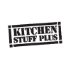 Kitchenstuffplus.com logo