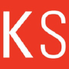 Kitchenswagger.com logo
