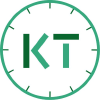 Kitchentime.se logo