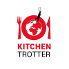 Kitchentrotter.com logo