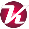 Kitech.it logo