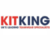 Kitking.co.uk logo