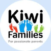 Kiwifamilies.co.nz logo
