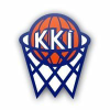 Kki.is logo