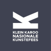 Kknk.co.za logo