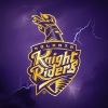 Kkr.in logo