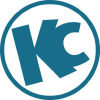 Klascement.net logo