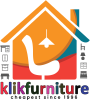 Klikfurniture.com logo
