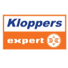 Kloppers.co.za logo
