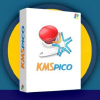 Kmspi.co logo