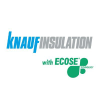Knaufinsulation.co.uk logo