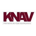 KNAV International Ltd
