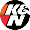Knfilters.co.uk logo