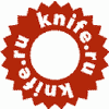 Knife.ru logo