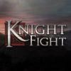 Knightfight.it logo