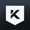 Knivesandtools.at logo