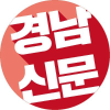 Knnews.co.kr logo