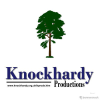 Knockhardy.org.uk logo