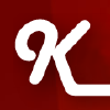 Knockoutjs.com logo