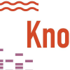 Knowitall.org logo
