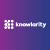 Knowlarity.com logo