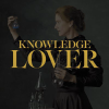 Knowledgelover.com logo