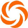 Knowledgepanel.com logo