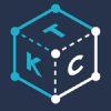 Knowthycustomer.com logo