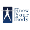 Knowyourbody.net logo