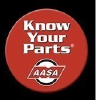 Knowyourparts.com logo