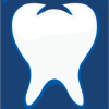 Knowyourteeth.com logo