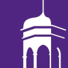 Knox.edu logo