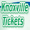 Knoxvilletickets.com logo