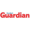 Knutsfordguardian.co.uk logo