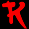 Kobesteakhouse.com logo