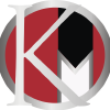Kokomansion.com logo
